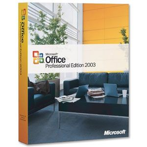 ms_office_2003
